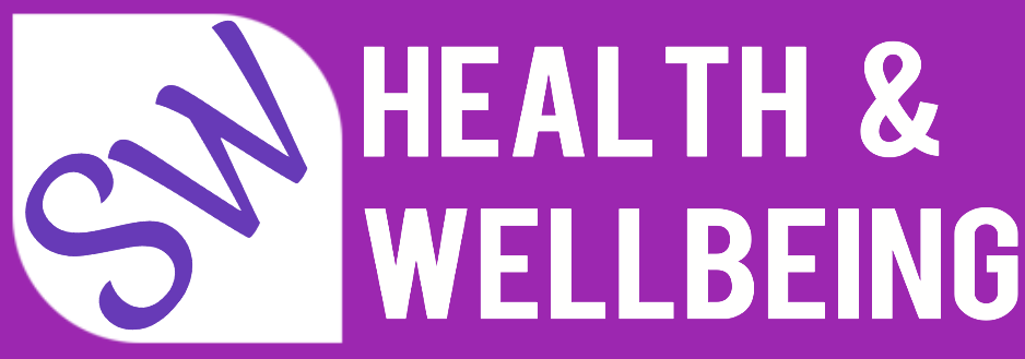 SW Health and Wellbeing